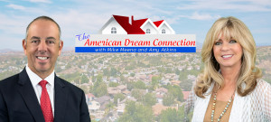 The American Dream Connection