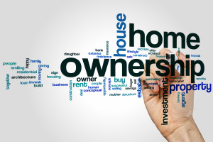 Giving your buyer an opportunity to win