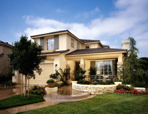 southern california home - Buy now or fix credit? real estate and mortgages